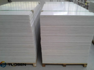 FRP Honeycomb Panel for Transport Truck Body, Bulidng Materials pictures & photos