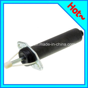 Clutch Slave Cylinder for Jeep 360045 13210 126880 pictures & photos