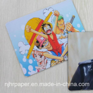 A3/A4 Heat Transfer Paper Sheet for Textile