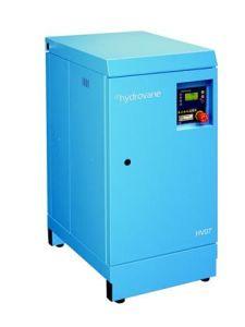 Compair Vane Compressor Hv01--Hv75 pictures & photos