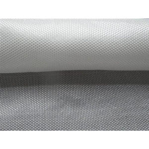 15.6oz Polyester Multifilament Woven Geotextile (MW530) pictures & photos