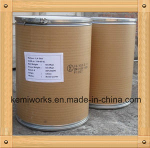 Tetramethylammonium Acetate 10581-12-1 pictures & photos