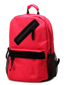600d Fashion Sport Climbing Mountain Hiking Backpack (ET-SFZ14103) pictures & photos