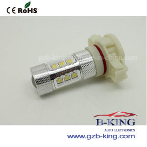 High Power 80W LED Fog Light pictures & photos