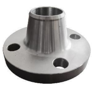 Stainless Steel Precision Casting Investment Casting Blind Flange Valves pictures & photos