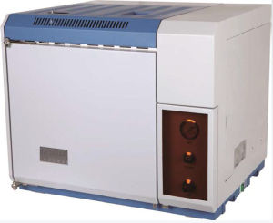 Hot Sale Bk-Gc102af Gas Chromatography, Gas Chromatograph pictures & photos