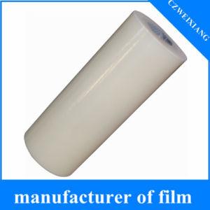 PE Transparent Protective Film pictures & photos