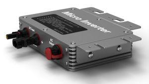 IP67 Waterproof 300 Watts Gird Tie Inverter for Home pictures & photos
