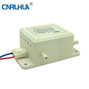 Multi Functional Mini 12VDC Air Ozone Generator pictures & photos