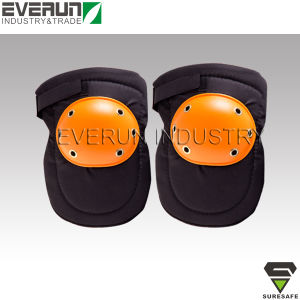 CE EN14404 Knee Protectors Knee Guards Garden Kneepads pictures & photos