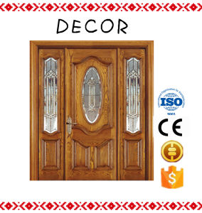 Interior Position and Entry Doors Type Frosted Glass Interior Doors