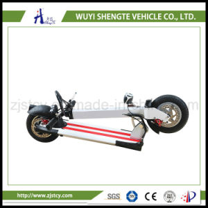 Reasonable Price High Quality Self Balancing Electric Scooter 2 Wheel pictures & photos