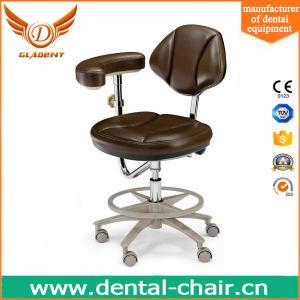 Hot Selling Dental Assistant Stool Dental Equipment Liquidators pictures & photos
