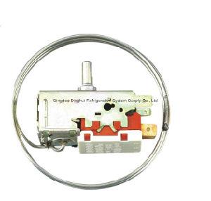 Showcase Auto Thermostat pictures & photos