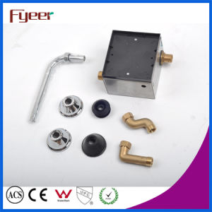 Fyeer Wall Mounted Auto Urinal Flusher Urinal Sensor Pirce pictures & photos