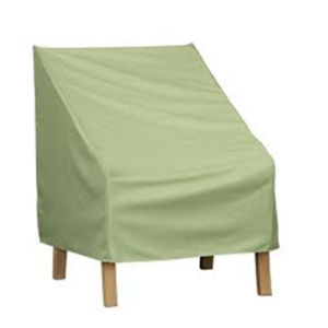 2017′s Hot Sale Outdoor Chair Cover pictures & photos