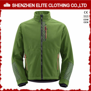 Custom Waterproof Winter Jacket Men 2016 pictures & photos