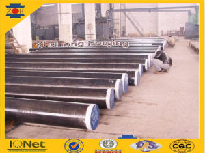 Best Selling Alloy Steel Round Bars Forged Steels 24crmo5 pictures & photos