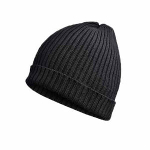 New Style Winter Hats and Caps pictures & photos