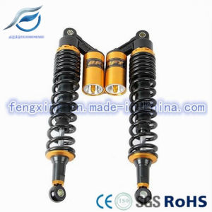 Rock Crawler RC 100mm Scale off-Road Dual Shock Absorber Spring