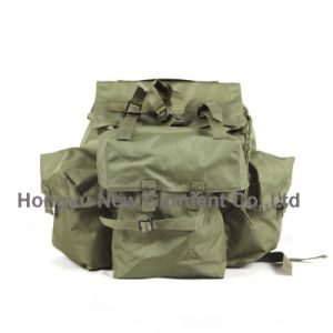 OEM Design Backpack for Camping, Hiking, Military (HY-B074) pictures & photos