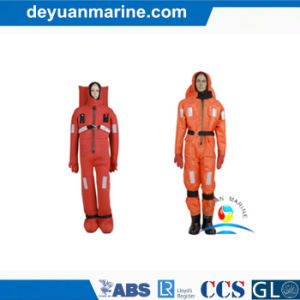 Solas Approval Immersion Suit (Type I) pictures & photos