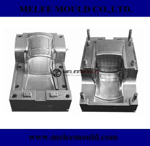 Plastic Injection Wholesale Chair Molding pictures & photos
