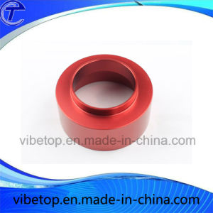 Custom-Made Hardware Metal Stamping Part pictures & photos