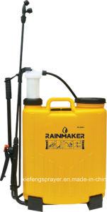 Pesticide Sprayer Xf-20g1 pictures & photos