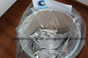 Muscle Building Oral Steroids Powder Oxymetholone Anadrol pictures & photos