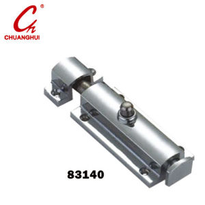 Hardware Accessory Furniture Fitting Door Window Bolt pictures & photos