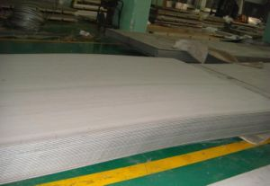 High Quality Steel Products pictures & photos