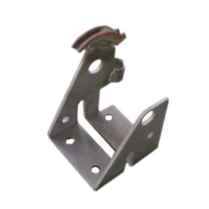 Precision Sheet Metal Fabrication with Competitive (LFCR0150) pictures & photos