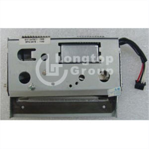 NCR Receipt Printer Cutter Mechanism Use in 66xx (998-0911396) pictures & photos