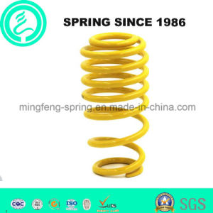 Custom High Quality Auto Spring for Cars pictures & photos