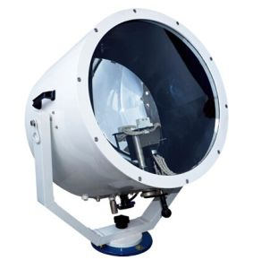 60 Watt|80watt|100watt IP66LED Explosion-Proof Light pictures & photos