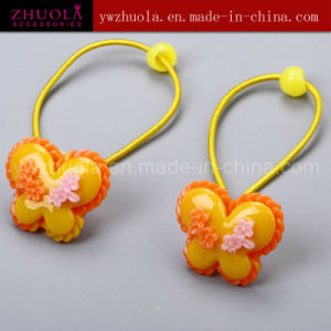 Fashion Hair Jewelry for Women
