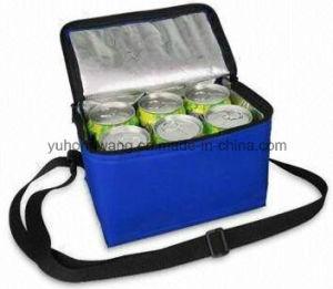 Customized Cooler Bag, Handbag for Travel pictures & photos