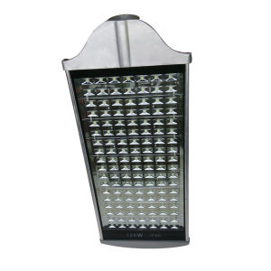 150W LED Street Lighting with 126PC Chip pictures & photos
