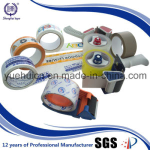 "Best Quality 2"" X 100y BOPP Sealing Packing Tape pictures & photos"