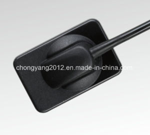USB Digital X Ray Sensor Dental X-ray Sensor pictures & photos