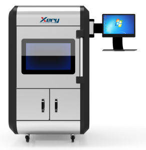 High Quality 3D Printer for PLA Filament