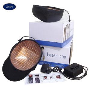 Hair Growth Anti Hair Loss Laser Helmet pictures & photos
