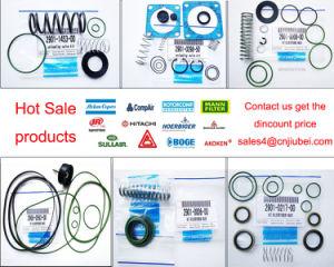 Hot Sale Parts Compressor Repair Kits Atlas Copco Air Compressor pictures & photos