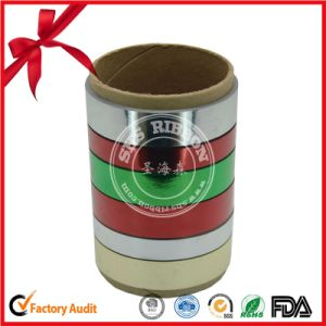 Wholesale Gift Wrapping Curling Ribbon pictures & photos