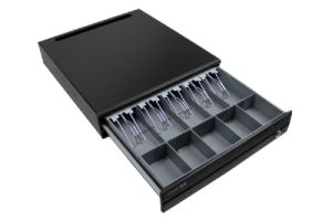 POS Cash Drawer / Cash Box pictures & photos