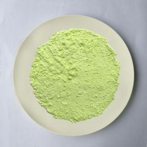 Melamine Compound Resin Melamine Formaldehyde Moulding Resin