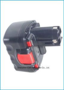 Premium Battery for Bosch Bat041 2 607 335 264 Bat159 2 607 335 465 Ahs 41 pictures & photos