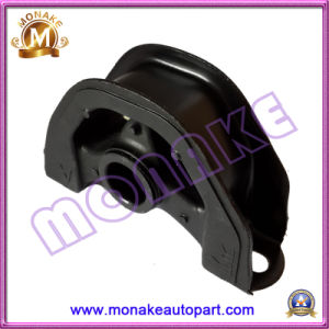 Auto Spare Rubber Parts for Honda Civic Engine Mount (50841-SR3-030) pictures & photos