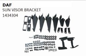 Hot Sale Daf Truck Parts Sun Visor Bracket 1434304 pictures & photos